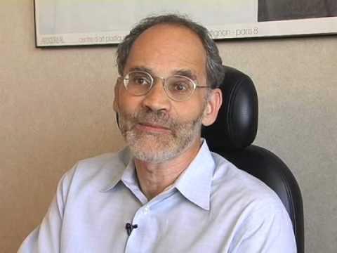 Dr. Walter Greenberg, PhD - Psychologist in Los Angeles