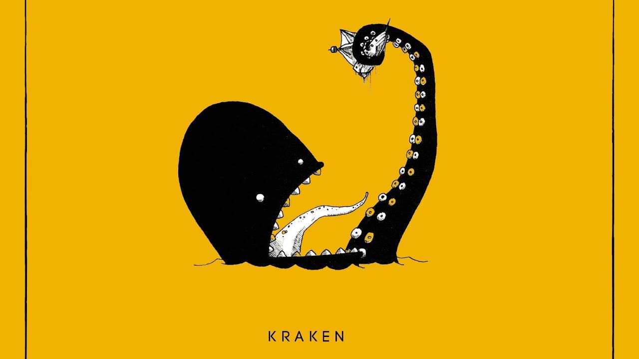 InstaFreesta - Kraken