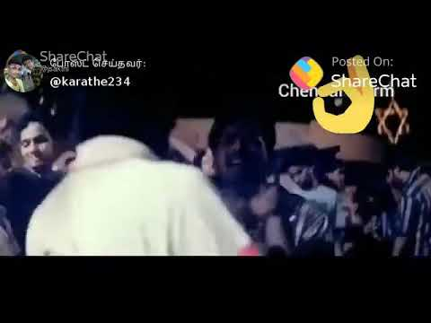 Friend ship song in Tamil..all Tamil movie friend ship songs remix