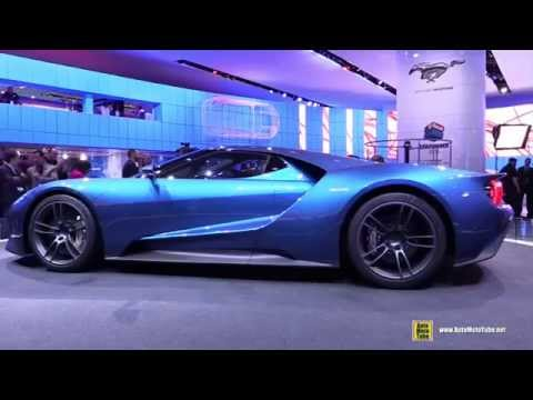 Best New Cars For 2016