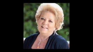Wilma De Angelis - Valentino
