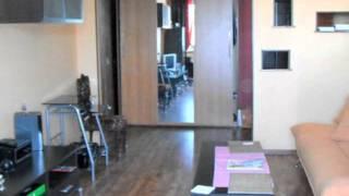видео Охрана 1 комнатной квартиры