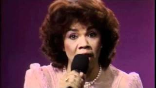 Candi Staton - Oh How He Must Love Me