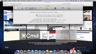 видео MacBook Pro не грузится. Этапы диагностики.