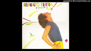 Renato Terra - Quebra Gelo (1983)