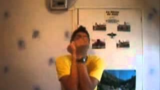 Тектоник обучение: часть 2 [video-dance.ru]08