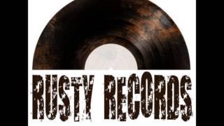 Velvet - Chemistry (Squad-E, Dave Castellano & DjFatSteve Remix)
