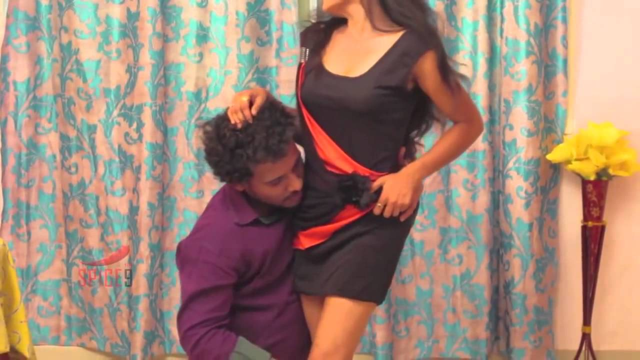 Hot Audition - Casting Couch - Youtube-8753