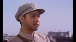 【老電影故事】這部台湾電影讽刺文革中的特權,曾被香港禁映,譚詠麟主演