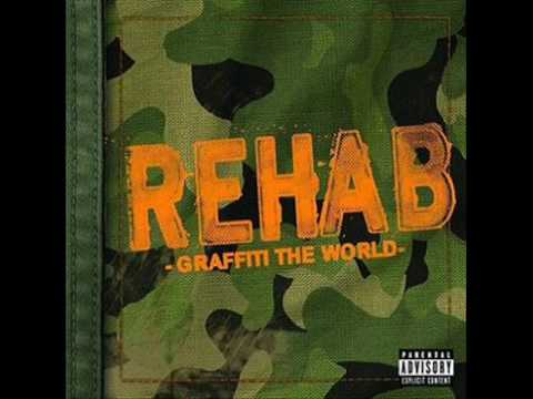 REHAB- 1980 LYRICS (lyrics in description)