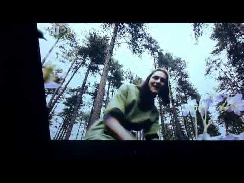 CBBC Horrible Histories Boast Battle Song (a rap) 2012