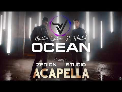 vinny's-feat.-zedion---ocean
