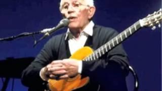 Roberto Murolo - Voce