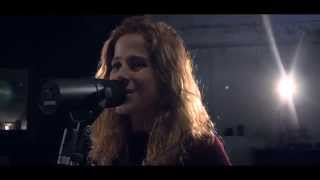 What do you mean - Laura Tesoro (Cover)