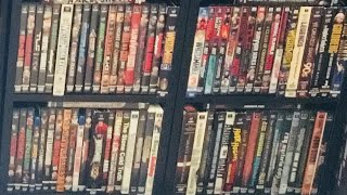 The History Of WWE DVD Packaging