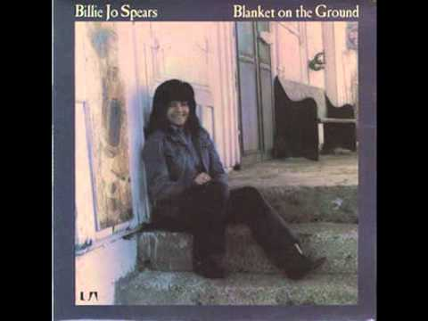 Billie Jo Spears- Come On Home/All I Want Is You