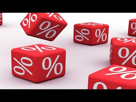 Рефинансирование ипотеки в 2017 году: в Сбербанке