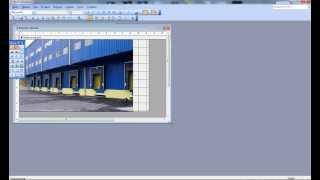 Створення бази даних Торговий склад Access 2003