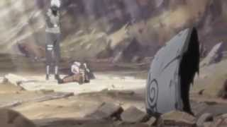 Naruto And Sakura   AMV  Total Eclipse Of The Heart