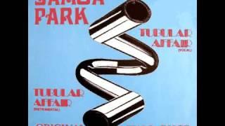 Samoa Park - Tubular Affair (12