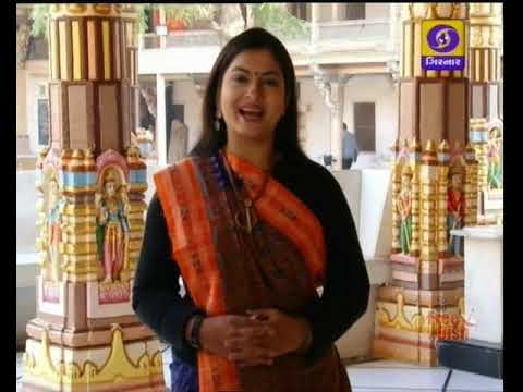 Positive stories for better life GOOD NEWS GUJARAT EPI - 28 | Date- 07-01-2019