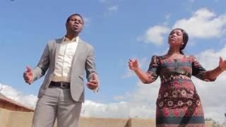 Amani & Salome Usukwa - Umekuwa Ngome Yangu [Official Music Video] Tanzania Gospel 2016