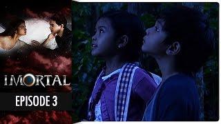 Imortal - Episode 3