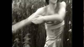Frank Mills - Shadows of the Dancer