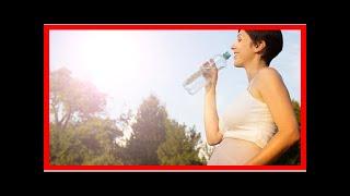 Camminata veloce: le regole per praticarla in gravidanza