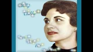 Kitty Wells - Thŗee Ways (To Love You)