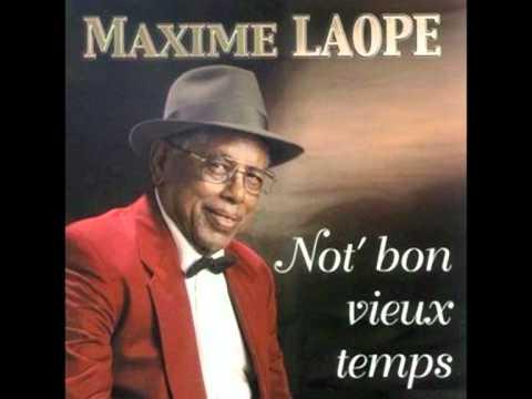 Not' Bon Vieux Temps (Original) - Maxime Laope & Benoite Boulard