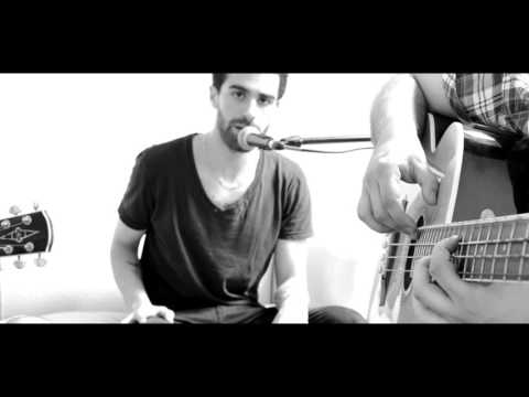 Barbacústicos - Digital Bath (Deftones Live Acoustic Cover) mp3
