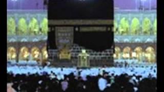 Oru Naal Madina Song - Tamil Muslim Song - Nagoor Hanifa