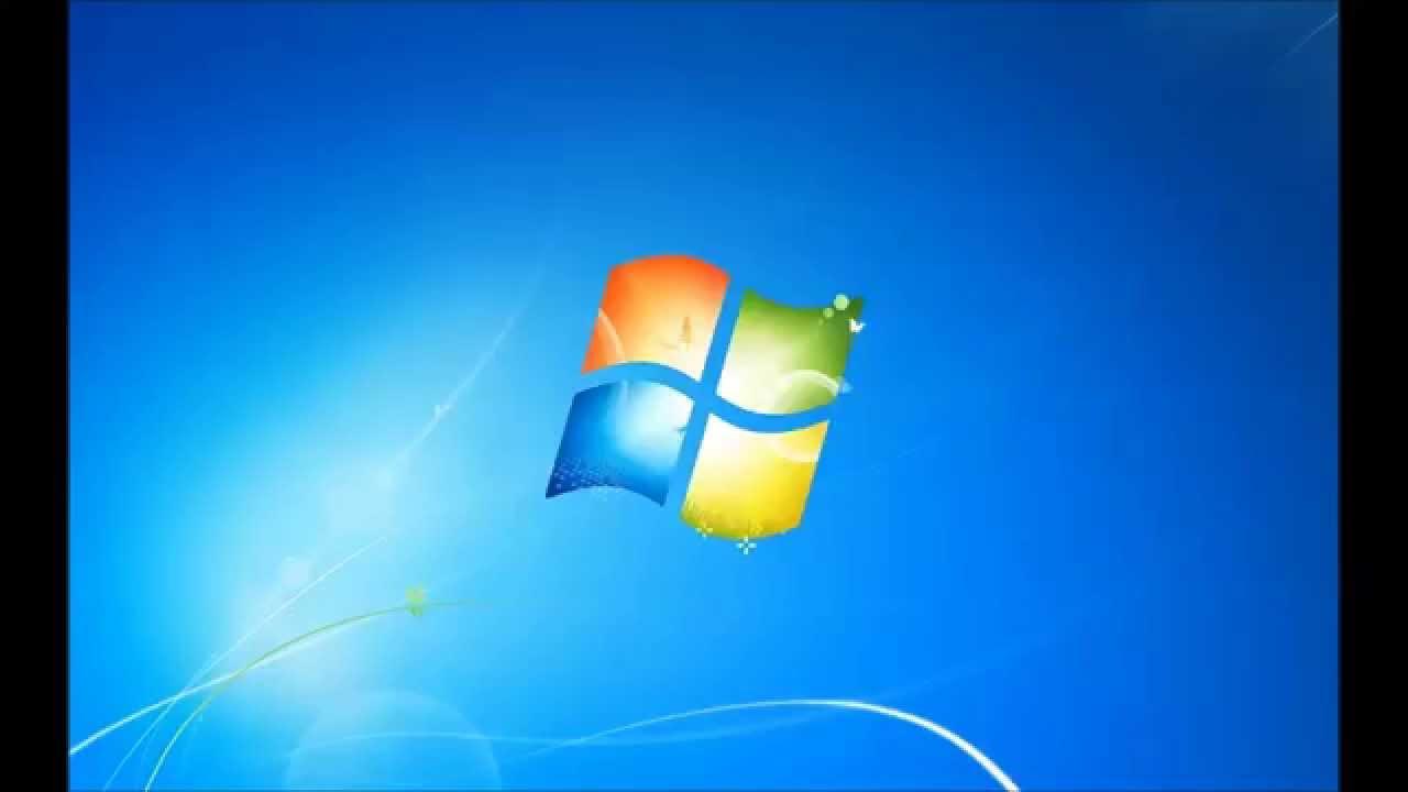 Windows sie nie włącza[poradnik]
