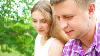 Иван и Мария. 18082018. Слова благодарности родителям и гостям свадьбы