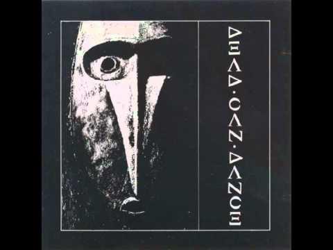 dead can dance: threshold