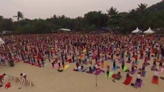 Video Soulscape 2015 Singapore yoga festival download MP3, 3GP, MP4, WEBM, AVI, FLV November 2018