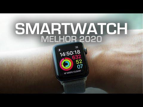 melhor-smartwatch-2020---lista-com-melhores-e-incrível-desconto