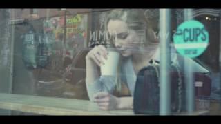 Alice Kristiansen - Lost My Mind