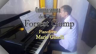 Colonna sonora - Forrest Gump