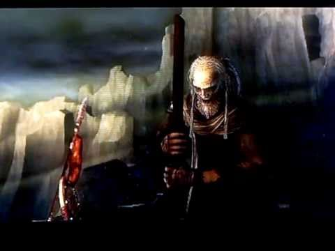 God of War: Ghost of Sparta - Ultima batalla e historia final