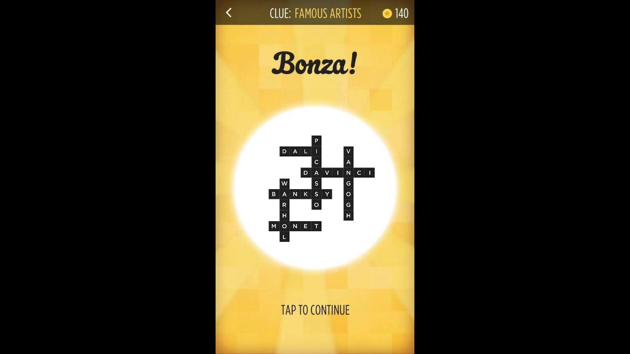 Bonza National Geographic Humanity 1 Answers ~ Bonza ...