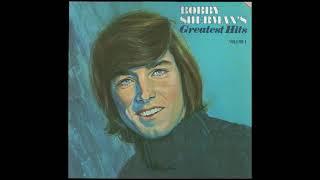 BOBBY SHERMAN greatest hits
