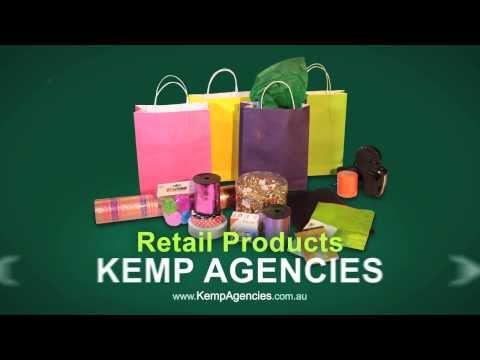 Kemp Agencies - Lismore Production