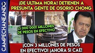 de-ultima-hora-atrapan-a-gente-de-osorio-chong-con-3-millones-de-pesos