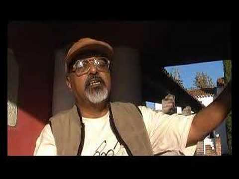 PV Sateesh Interview - participatory video pioneer