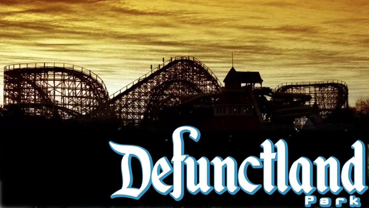 defunctland-the-demolition-of-six-flags-astroworld