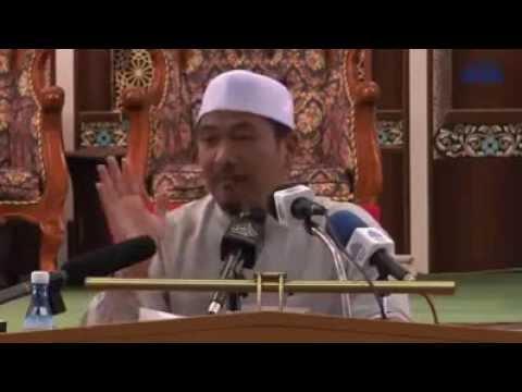Hukum Forex Ustaz Dasuki - Broker Forex islam terbaik