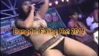 Single Terbaru -  Dangdut Koplo Hot 2014 Secawan Madu