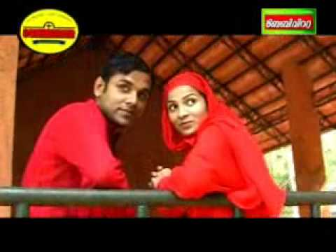 malayalam super comedy - halakinde thalak part- 6